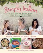 Simply Italian