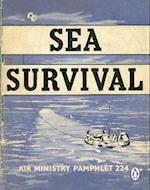 Sea Survival (RAF Survival Guide)