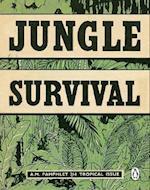 Jungle Survival (RAF Survival Guide)