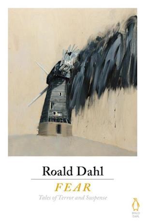 Fear af Roald Dahl