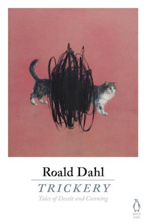 Trickery af Roald Dahl