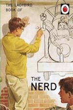 Ladybird Book of The Nerd (Ladybird for Grown-Ups)