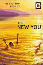 Ladybird Book of The New You (Ladybird for Grown-Ups)