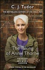 Taking of Annie Thorne