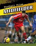 Midfielder (Football Files)