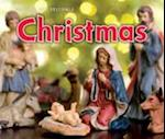 Christmas (Acorn: Holidays and Festivals)