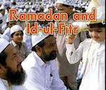 Ramadan and Id-ul-Fitr af Nancy Dickmann