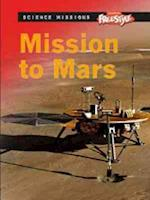 Mission to Mars (Freestyle: Science Missions)