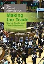 Making the Trade (The Global Marketplace)