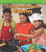 Understanding Health Issues
