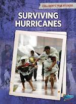 Surviving Hurricanes