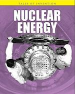 Nuclear Energy (Tales of Invention)