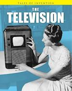 The Television (Tales of Invention)