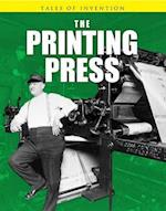 The Printing Press (Tales of Invention)