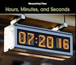 Hours, Minutes, and Seconds (Acorn: Measuring Time)