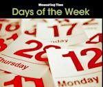 Days of the Week (Acorn: Measuring Time)