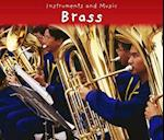 Brass (Acorn: Instruments and Music)