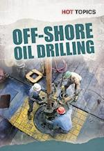 Offshore Oil Drilling (Hot Topics)