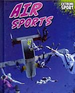 Air Sport (Extreme Sports)