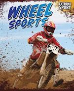 Wheel Sport (Extreme Sports)