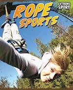 Rope Sport