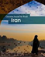 Iran (Countries Around the World)