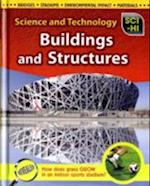 Buildings & Structures (Sci-hi: Science and Technology)