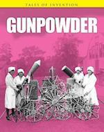 Gunpowder (Tales of Invention)