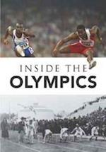 Inside the Olympics