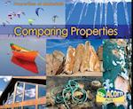 Comparing Properties