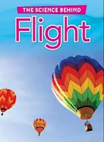 Flight (Raintree Perspectives: The Science Behind)