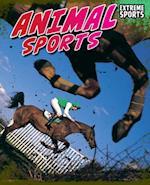 Animal Sport