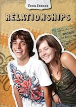 Relationships (Teen Issues)