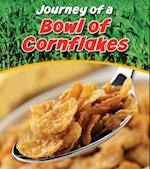 Bowl of Cornflakes (Young Explorer: Journey of a..)