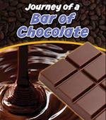 Bar of Chocolate (Young Explorer: Journey of a..)