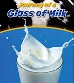 Glass of Milk (Young Explorer: Journey of a..)