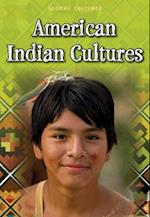 American Indian Cultures (Global Cultures)