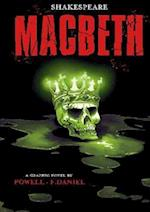 Macbeth (Shakespeare Graphics)