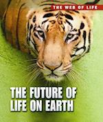 Future of Life on Earth