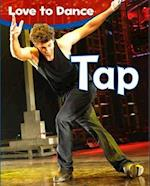 Tap (Love to Dance)