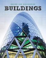 Buildings (Design and Engineering)