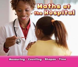 Maths at the Hospital
