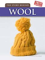Story Behind Wool