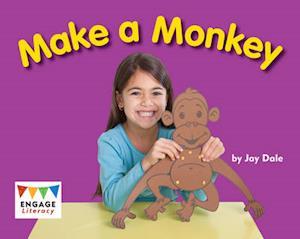 Make a Monkey