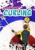 Curling (Ignite Winter Sports)