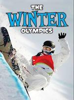 The Winter Olympics (None)
