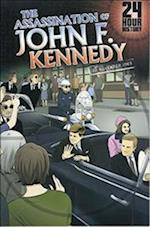 The Assassination of John F. Kennedy (24 Hour History)