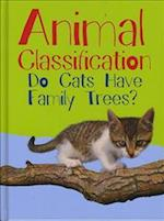 Animal Classification (Show Me Science)