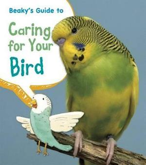 Pets Guides Pack B of 5