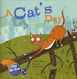 A Cat's Day (The Early Years)